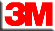 3M Commercial Cleaning Equipment, Parts, & Supplies - Including 3M Floor Machine Pads, Scotch Supplies, Scotch Brite Products...