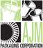 Janitorial Supplies - Paper products by AJM Packaging Corporation