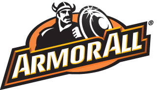Automobile Cleaning & Maintenance Supplies by ArmorAll