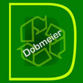 Dobmeier Institutional Cleaning Supplies