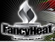 heating Fuel Products by Fancy Heat