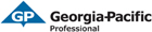 Professional Janitorial Cleaning Supplies & FoodService Products by Georgia-Pacific Professional - Paper Napkins, Towels & Wipers, Toilet Tissue, Dispensers...