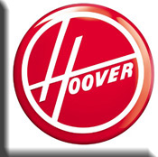 Hoover Residential, Commercial & Institutional Vacuum Cleaners, Supplies & OEM Hoover Vacuum Cleaner Parts