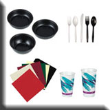 Commercial Cleaning Supplies - Janitorial Food Service Supplies