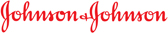 Equipment & Supplies by Johnson & Johnson - First Aid Kits...