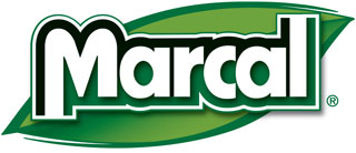 Paper Foodservice Supplies by Marcal - Bathroom Tissue, Bakery & Wax Papers, Napkins...