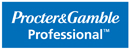 Professional Cleaning Supplies  & FoodService Supplies by Proctor & Gamble