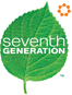 Janitorial Cleaning Supplies - Green Cleaning Supplies by SEVENTH GENERATION