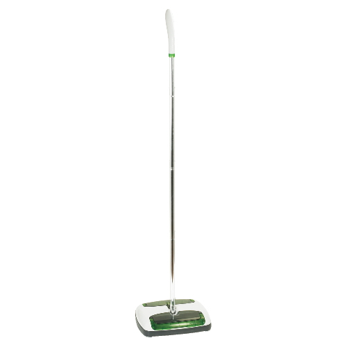 3M Scotch-Brite Quick Floor Sweepers SKU#MCO97100, 3M Scotch-Brite Quick Floor Sweeper SKU#MCO97100