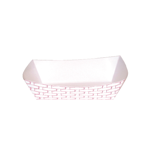 Boardwalk Paper Food Tray SKU#BWK30LAG500, Boardwalk Paper Food Trays SKU#BWK30LAG500