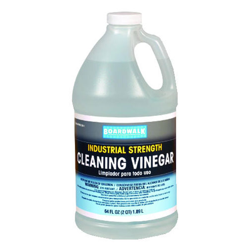 Industrial Multi Purpose Cleaner w Vinegar 64Oz Bottle 8/Case SKU#BWK704-8, Boardwalk Industrial Multi Purpose Cleaner w Vinegar 64Oz Bottle 8/Case SKU#BWK704-8
