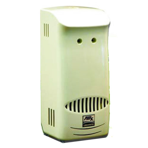 AIRX Scentinel Computerized Air Freshener Wall Cabinets SKU#RXSCENT, Bullen AIRX Scentinel Computerized Air Freshener Wall Cabinets SKU#RXSCENT