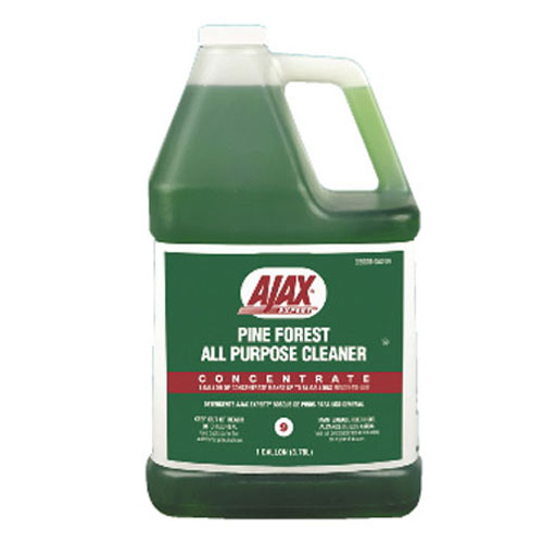 Ajax Pine Forest All-Purpose Cleaner SKU#CPC04209, Colgate-Palmolive Ajax Pine Forest All-Purpose Cleaner SKU#CPC04209