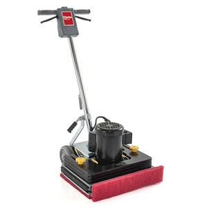 clarke floor machine distributors