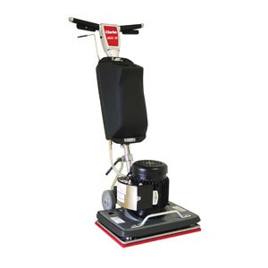 Clarke BOS-18 Orbital Floor Machines SKU#CLK01555A