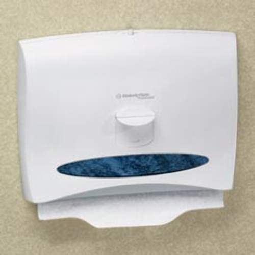 WINDOWS Series-i Personal Seat Toilet Seat Cover Dispensers SKU#KCC09505, Kimberly Clark WINDOWS Series-i Personal Seats Toilet Seat Cover Dispenser SKU#KCC09505