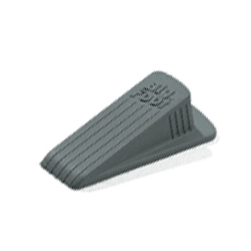 Master Big Foot Doorstops SKU#MST00941, Master Big Foot Doorstop SKU#MST00941