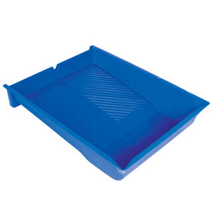 PADCO Roller Tray 11in (For 9in Rollers) SKU#PADCO-3600, PADCO Roller Tray 11in (For 9in Rollers) SKU#PADCO-3600