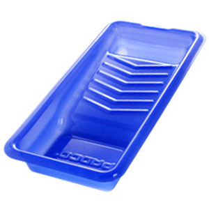 PADCO Molded Roller Tray 4in SKU#PADCO-3614, PADCO Molded Roller Tray 4in SKU#PADCO-3614