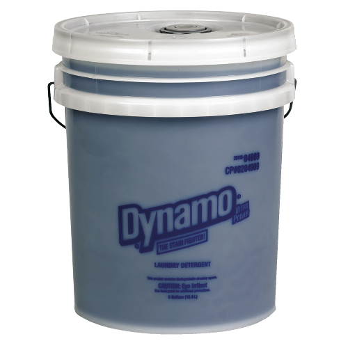 Dynamo Action Plus Industrial-Strength Detergent SKU#PBC04909, Phoenix Dynamo Action Plus Industrial-Strength Detergent SKU#PBC04909