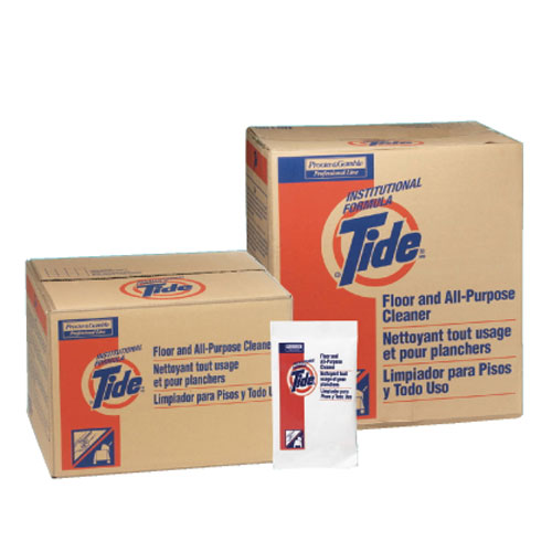 Tide Floor & All-Purpose Cleaners SKU#PGC02363, Procter Gamble Tide Floor & All-Purpose Cleaner SKU#PGC02363