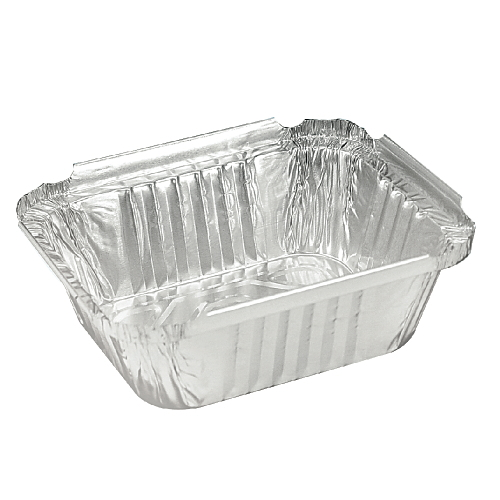 Reynolds Entree-Carry Out Aluminum Container SKU#REYRC604, Reynolds Entree-Carry Out Aluminum Containers SKU#REYRC604