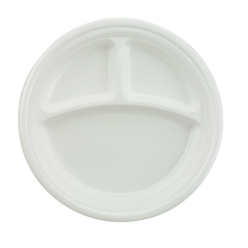 Solo Basix Foam Dinnerware (not shown) SKU#SCCFS9CY, Solo Basix Foam Dinnerware (not shown) SKU#SCCFS9CY