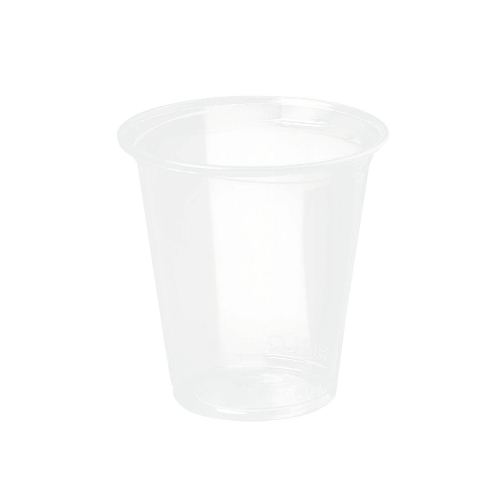 Solo Plastic Ultra Clear Cold Cup SKU#SCCPX12, Solo Plastic Ultra Clear Cold Cup SKU#SCCPX12