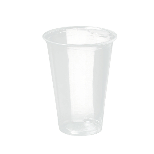 Solo Reveal Polypropylene Cup SKU#SCCPX18, Solo Reveal Polypropylene Cups SKU#SCCPX18