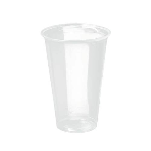 Solo Reveal Polypropylene Cup SKU#SCCPX20, Solo Reveal Polypropylene Cups SKU#SCCPX20