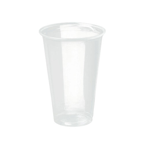 Solo Clear Plastic Cup - 24oz SKU#SCCPXT24, Solo Clear Plastic Cup - 24oz SKU#SCCPXT24