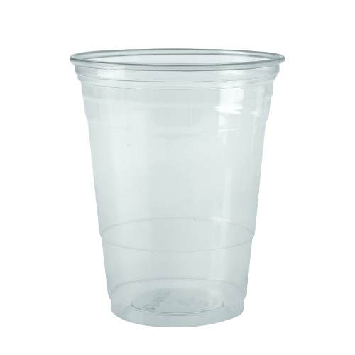 Solo Plastic Ultra Clear Cold Cup SKU#SCCTP16, Solo Plastic Ultra Clear Cold Cup SKU#SCCTP16
