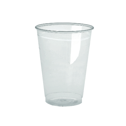 Solo Translucent Plastic Cups SKU#SCCTP7, Solo Translucent Plastic Cups SKU#SCCTP7