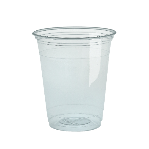 Solo Plastic Ultra Clear Cold Cup SKU#SCCTP9, Solo Plastic Ultra Clear Cold Cup SKU#SCCTP9