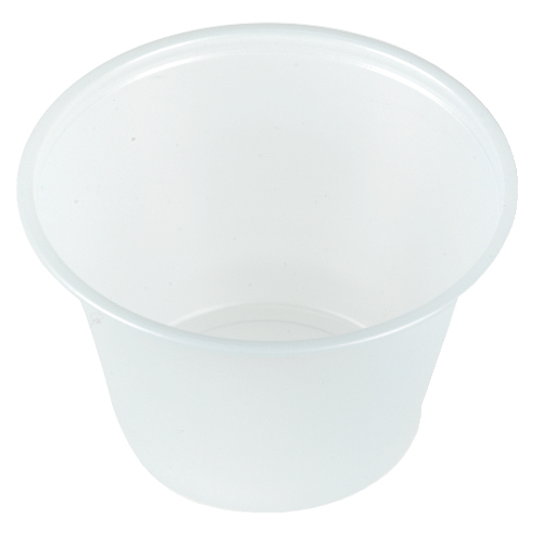 Solo Plastic Ultra Clear Cold Cup SKU#SCCTP9C, Solo Plastic Ultra Clear Cold Cup SKU#SCCTP9C