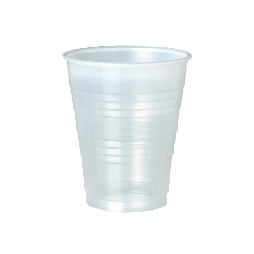 Solo Galaxy Translucent Cup SKU#SCCY7RH, Solo Gallonaxy Translucent Cups SKU#SCCY7RH