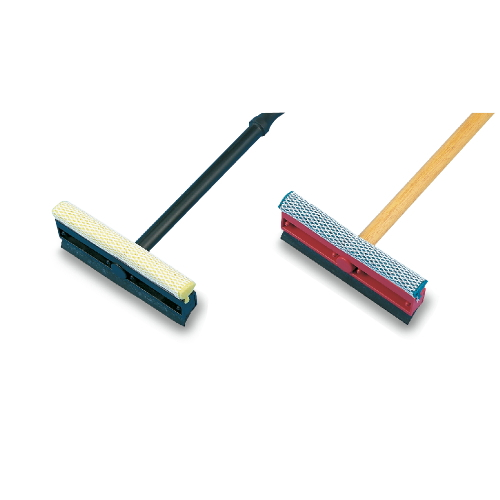 Unisan General-Duty Squeegee SKU#UNS824, Unisan General-Duty Squeegees SKU#UNS824