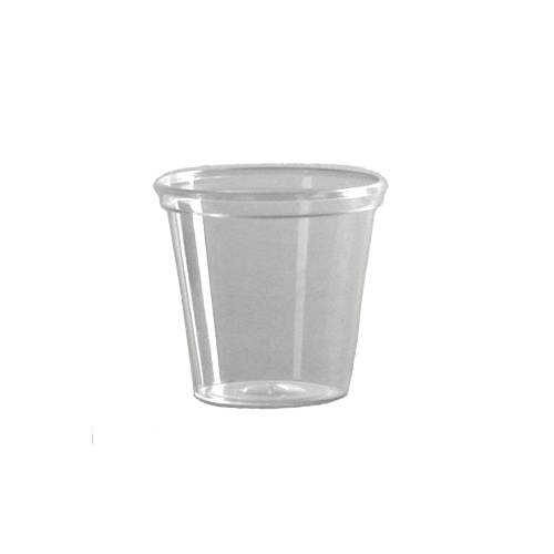 WNA Comet Smooth Wall Tumbler SKU#WNAT5S, WNA Comet Smooth Wall Tumblers SKU#WNAT5S