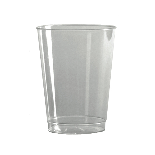 WNA Comet Smooth Wall Tumbler SKU#WNAT8T, WNA Comet Smooth Wall Tumblers SKU#WNAT8T
