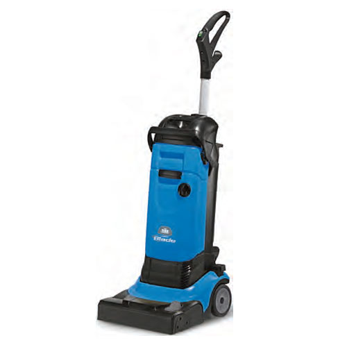 Windsor Saber Blade 12in Automatic Electric Floor Scrubbers SKU#WIN1.783-206.0, Windsor Saber Blade 12in Automatic Electric Floor Scrubber SKU#WIN1.783-206.0