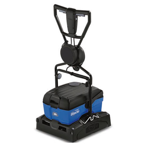 Windsor Saber Blade 16in Automatic Electric Floor Scrubbers SKU#WIN1.783-308.0, Windsor Saber Blade 16in Automatic Electric Floor Scrubber SKU#WIN1.783-308.0