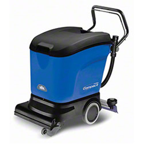 Windsor Saber Compact 16in SP Automatic Cylindrical Floor Scrubbers Cylindrical Brush Stand Alone Charger SKU#WIN9.840-530.0, Windsor Saber Compact 16in SP Automatic Cylindrical Floor Scrubber Cylindrical Brush Stand Alone Charger SKU#WIN9.840-530.0
