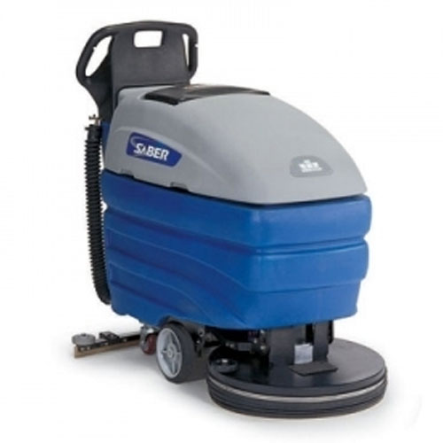 Windsor Saber Compact 20in Automatic Floor Scrubbers Brush Assist Standard Squeegee w. Pad Driver SAC SKU#WIN9.840-133.0, Windsor Saber Compact 20in Automatic Floor Scrubber Brush Assist Standard Squeegee w. Pad Driver SAC SKU#WIN9.840-133.0