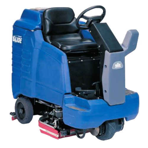 Windsor Saber Glide Rider Squeeze Play Variable Scrub Path Auto Scrubbers 36V 305Ah w. Poly BrushesSKU#WIN9.840-261.0, Windsor Saber Glide Rider Squeeze Play Variable Scrub Path Auto Scrubber 36V 305Ah w. Poly BrushesSKU#WIN9.840-261.0