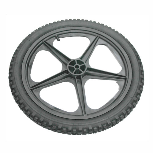 Other Tire Products. Explore commercial truck, aviation, off-road and other types of Goodyear tires.